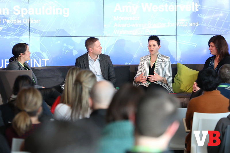 How Zendesk, Switch, and Zillow look for talent outside Silicon Valley