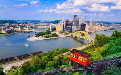 FinTech powerhouse Affirm is moving to Pittsburgh
