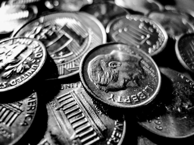 Meet the Organization Dedicated to Reintegrating the US Economy