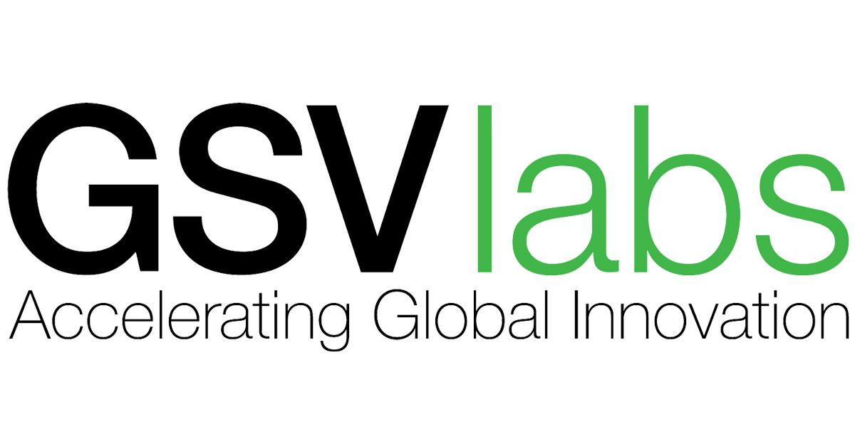 GSV Labs