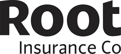 Root Insurance Co