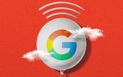 Google's Recent Investment in Columbus