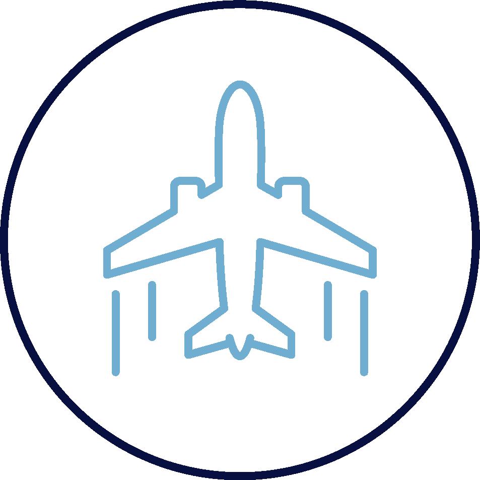 Aerospace Aviation