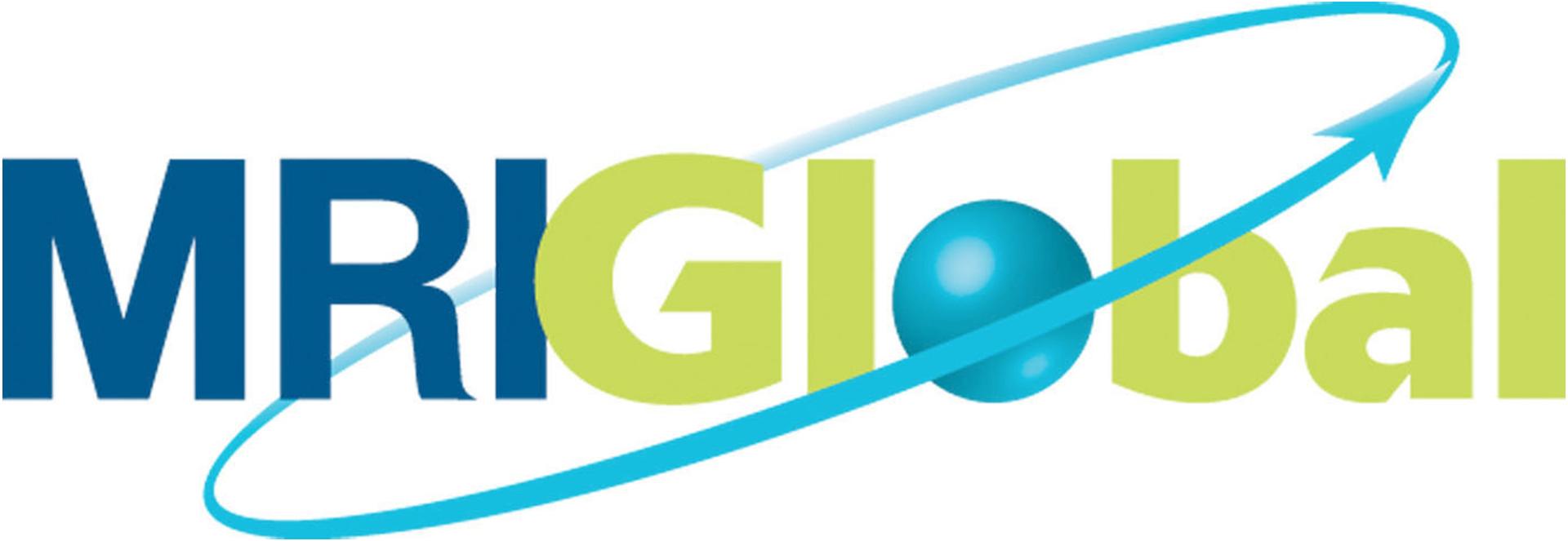 MRI Global