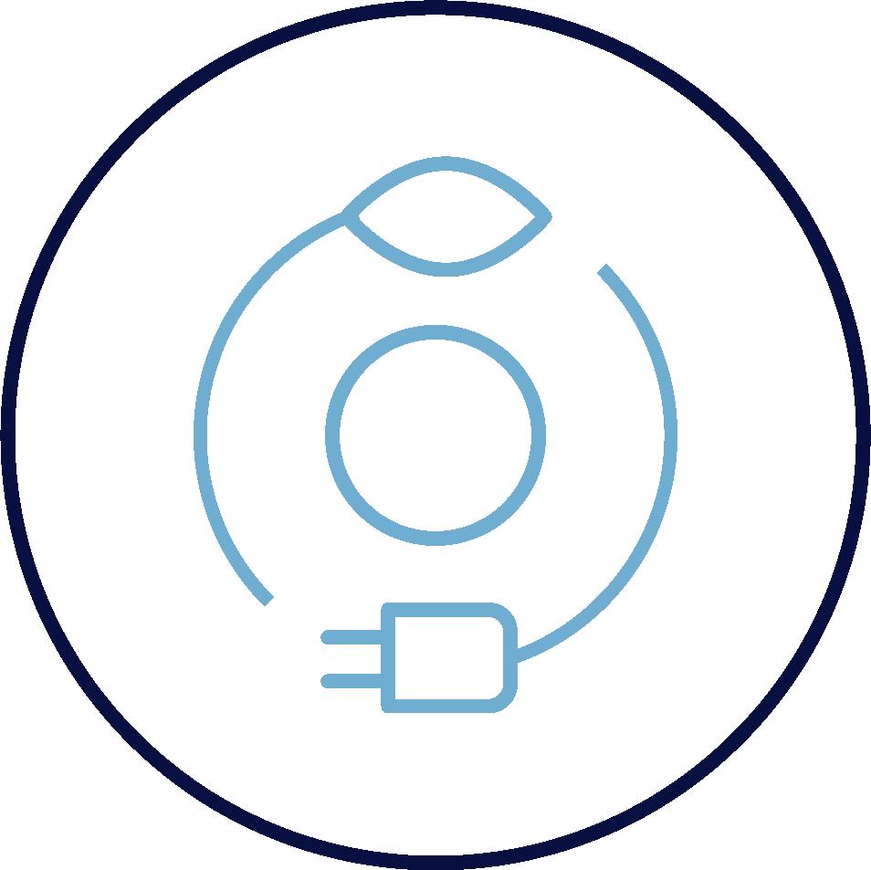 CleanTech/ Smart Grid