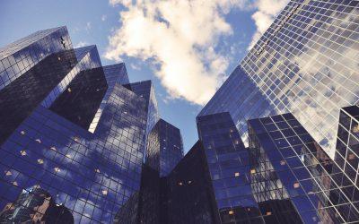 Tech Companies Continue to Acclimate