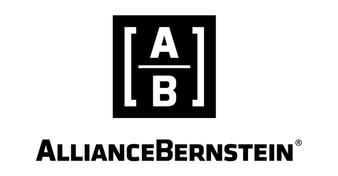 AllianceBerstein