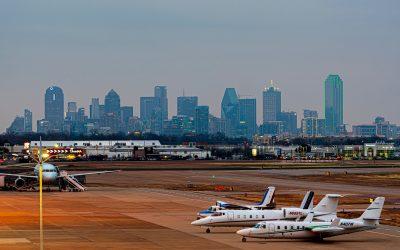 Dallas Tech Ecosystem Guide