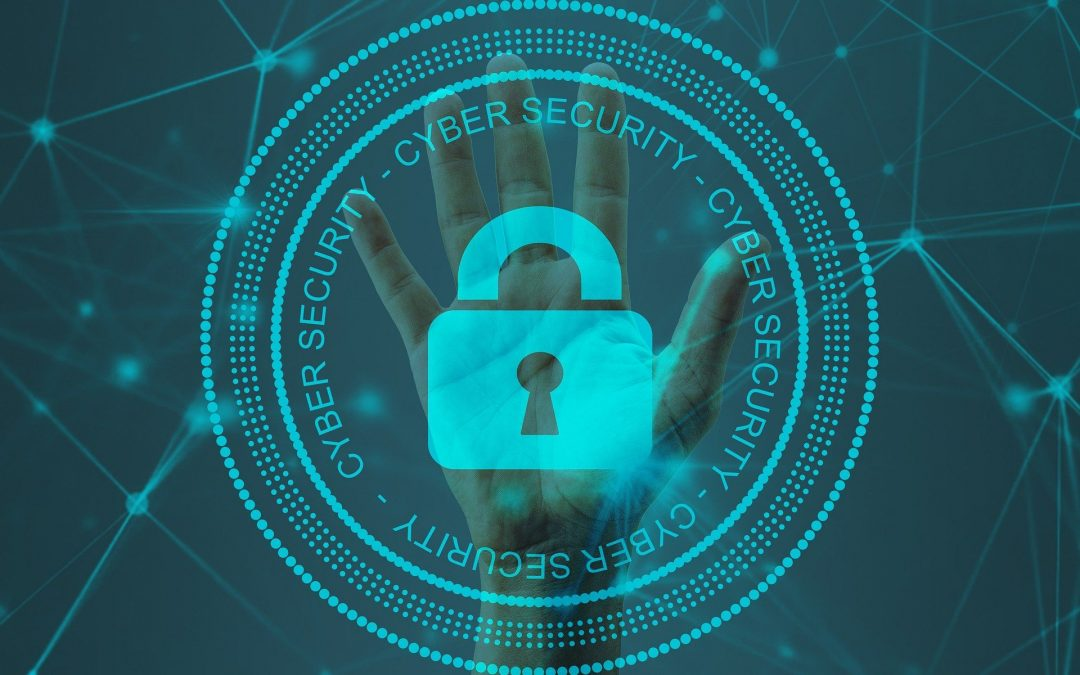 The Cybersecurity Industry in Kansas City