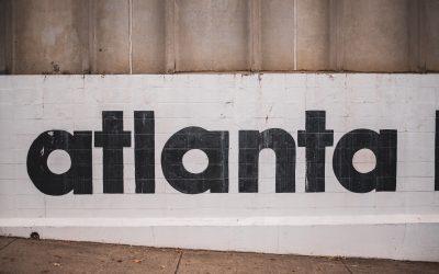 Atlanta Tech Ecosystem Guide